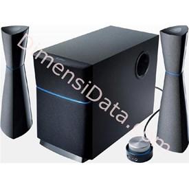 Jual Speaker EDIFIER  2.1 [M3200]